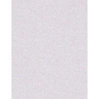 Glitter Paper Wit, 5 vel A4