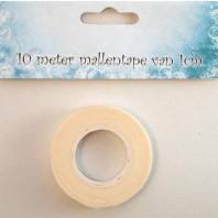 Stencil / Mallen Tape