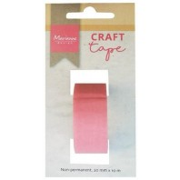 Marianne D Craft tape 20 mm/10 meter LR0010