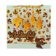 Pakket Wonderful Fall Mixed Media