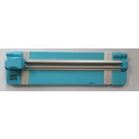 Nellies Choice Roller Cutter ROCUT001