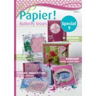 papier magazine 9 Schmetterlingsküsschen