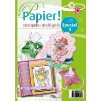 papier magazine 3