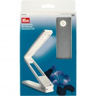 Purelite Rechargeable Handy Lamp
