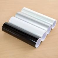 TODO Pack Of 4 Monochrome Foils
