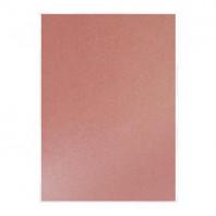 Tonic pearlescent karton - diffused violet 5 vl A4 9508E