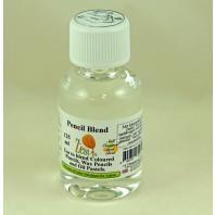 Zest-it Pencil Blend 50 ml