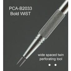 PCA Bold Twist B2033