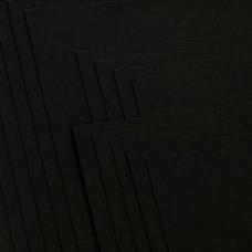 IndigoBlu Perfect stempel karton zwart