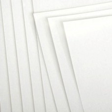 IndigoBlu Perfect stempel karton wit