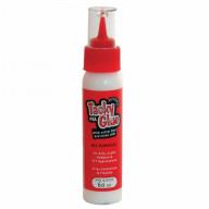 Anita's Tacky Glue