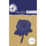 Aurelie Black Bird Die AUCD1006