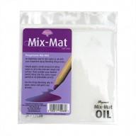 Pergamano Mix-Mat (10501)