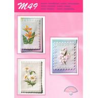 M 49 flower parade