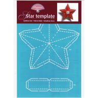 template star 33352