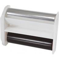 Xyron 510 cartridge repositionable adhesive