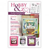 Hobby&Zo 12