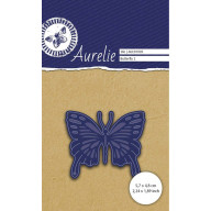 Aurelie Amsel Stanze AUCD1006