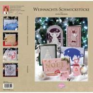 Buch Weihnachts Schmuckstücke