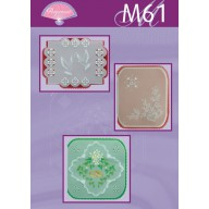 M 61 huwelijk