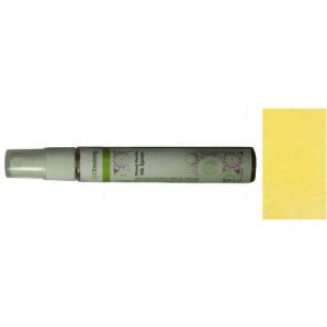 CraftEmotions Ink Spray 30 ml - citroen geel