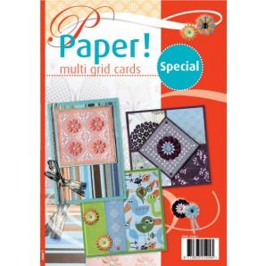 paper magazine 1 multi grids