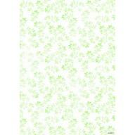 Studio Light Achtergrondpapier 10vel A4 Beautiful Flowers 217 BASISBF217 (new 05-16)