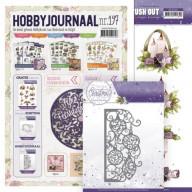 Set Hobbyjournaal 197 met Die 10210