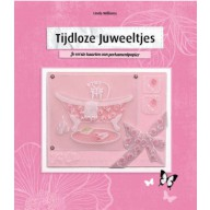 Boek Tijdloze juweeltjes Linda Williams NL