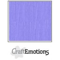 CraftEmotions linnenkarton 10 vel heide pastel LHC-49 A4 250gr