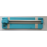 Nellies Choice Roller Cutter ROCUT001 Quality Japan
