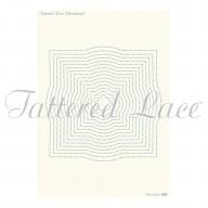 Parchment Lace Parchment Grid 9 Essentials Byzantine
