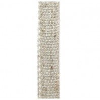 Vivant lint cotton hemp naturel 20m x 7mm