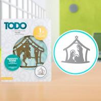 TODO Die Native Scene 370382