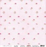 scrapberry papier